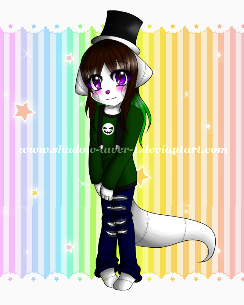 rainbows_by_shadow_luver_1-d5ncsu4.png