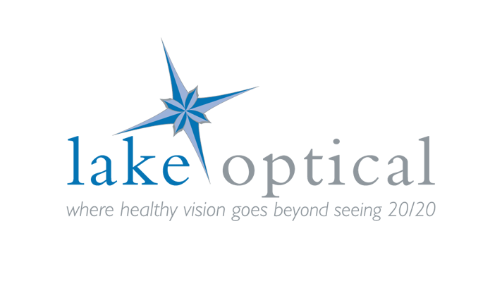 LOGO_0007_lake_optical.png