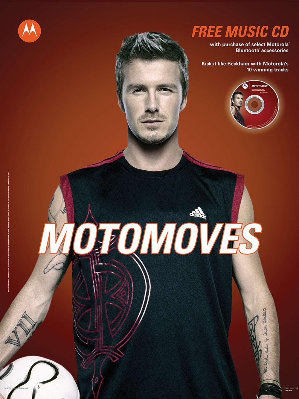 P0519_K13_R0_Poster_Beckham.jpg