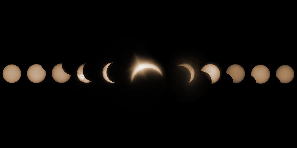 Eclipseposter2017lores.jpg