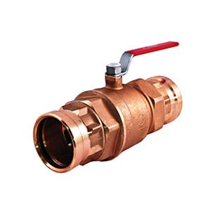 04-legend-valve-gallery.jpg
