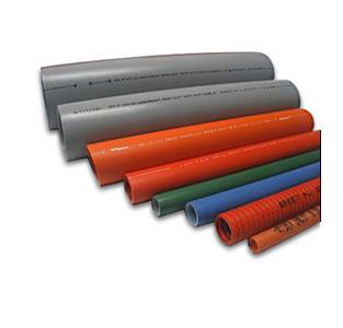 08-endot-pipes.jpg