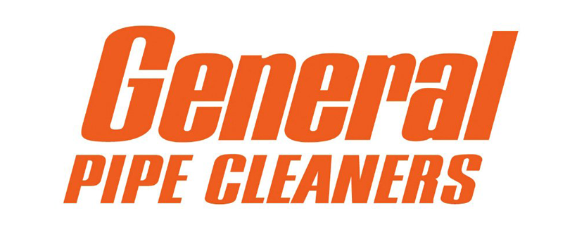 general-pipe-cleaners-logo.png