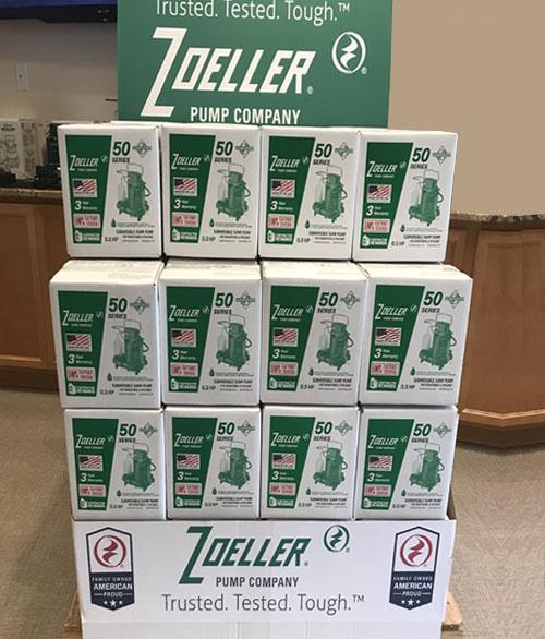 zoeller-boxes.jpg