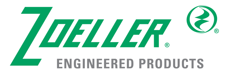 zoeller-engineered-products-logo.png