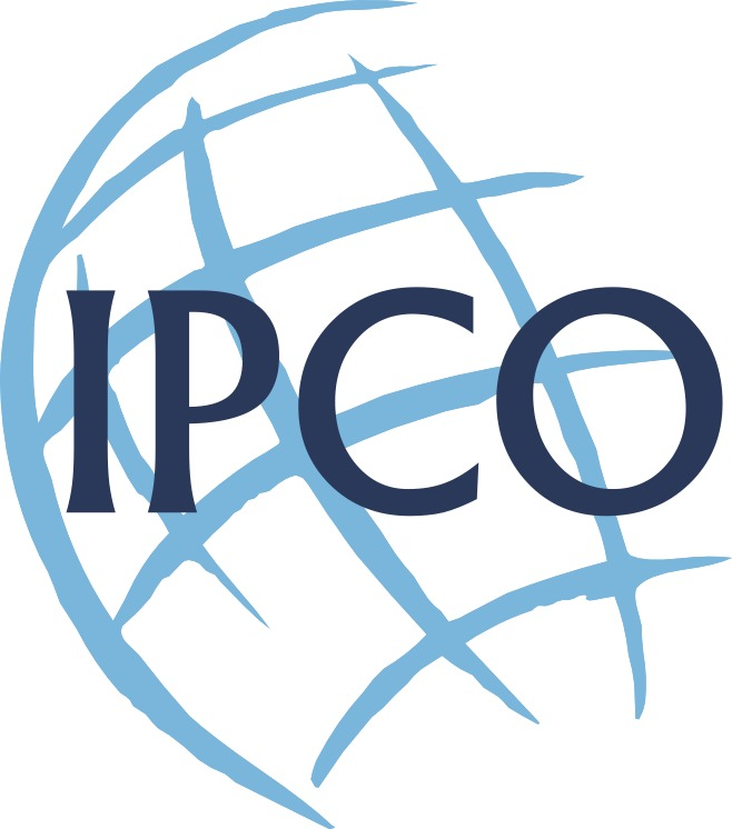 IPCO Logo