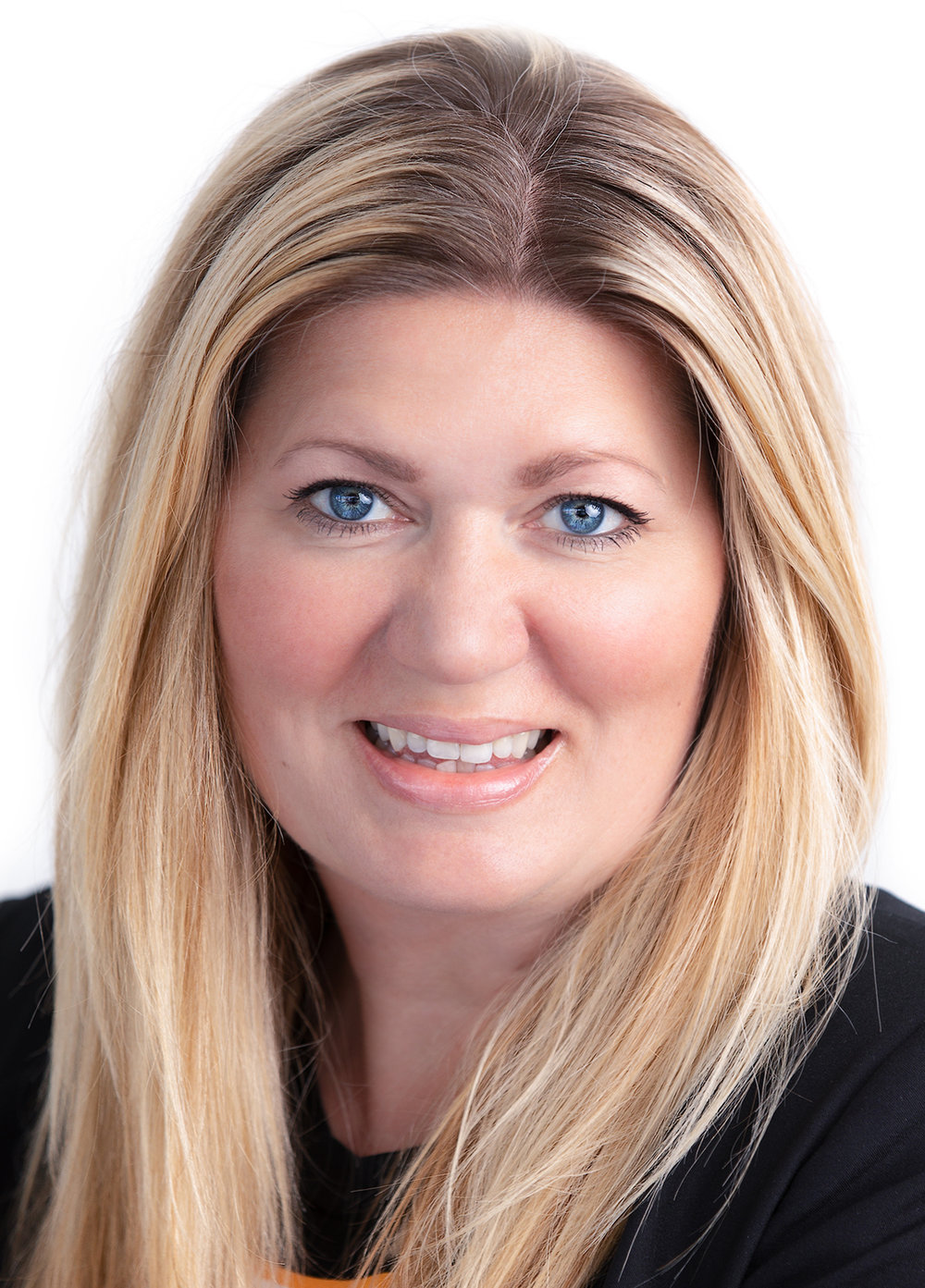 Tine H. Stavem - VP Professional services