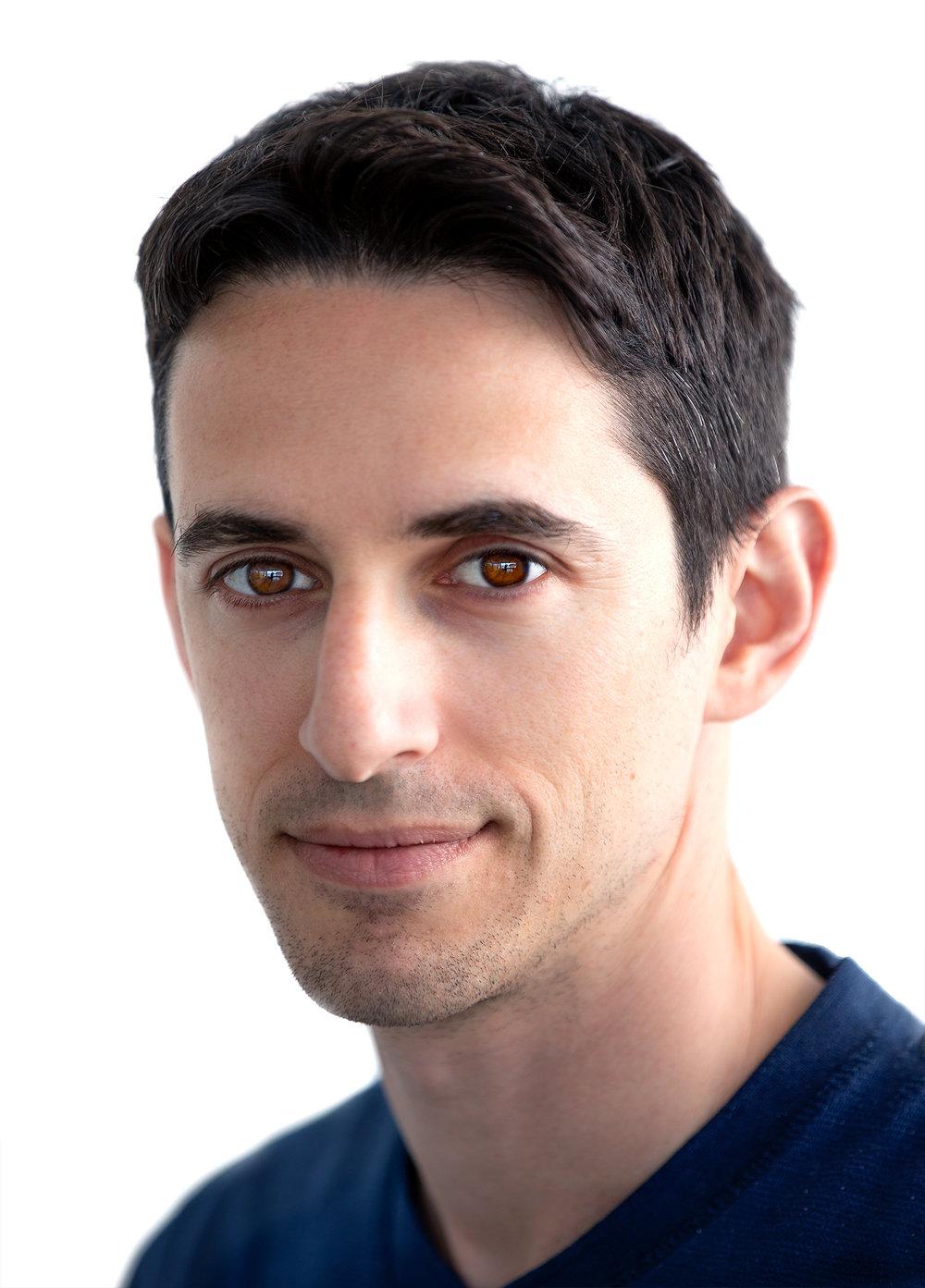 Nikolaos Fatis - Consultant
