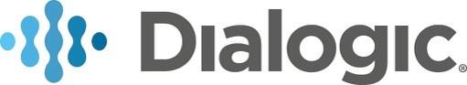 Dialogic logo.jpg