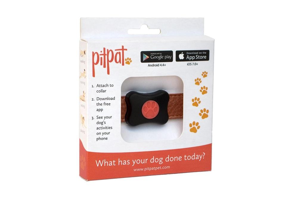 PitPat_Image_Kit_4.jpg