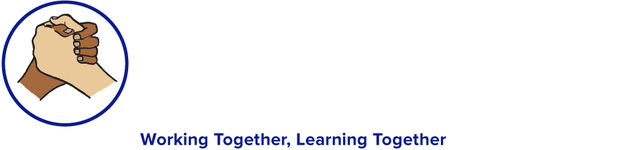 The Bambisanani Partnership