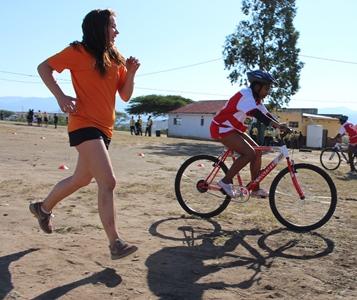 GA riding a bike.jpg