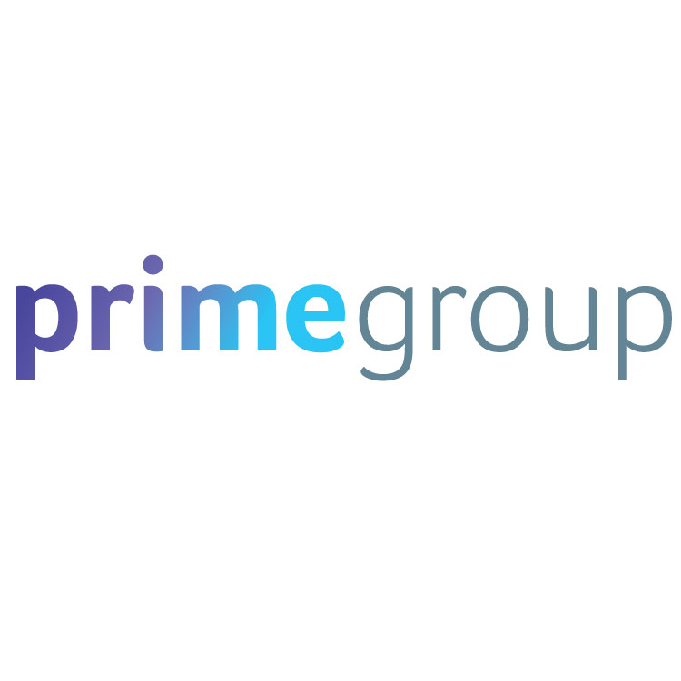 Primegroup-MASTER-CMYK-Logo---Copy.jpg