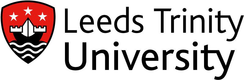 Leeds-Trinity-University-Logo.jpg