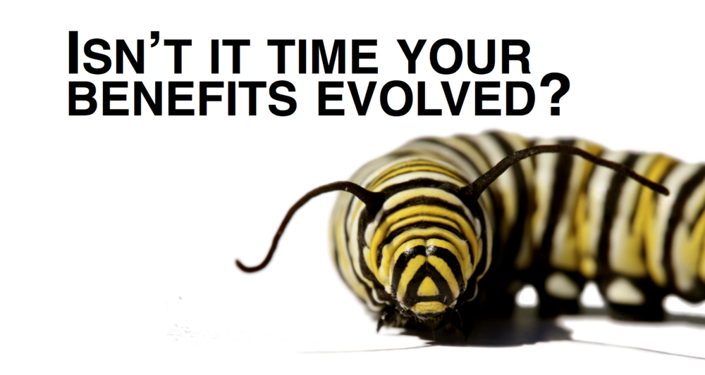 Benefits Evolved BannerPNG.png