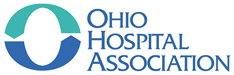 ohio-hosptial-association-logo.png