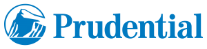 Prudential-logo-300x72.png