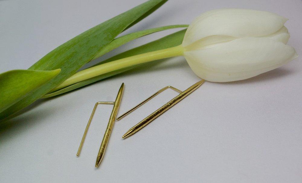 irish modern jewellery