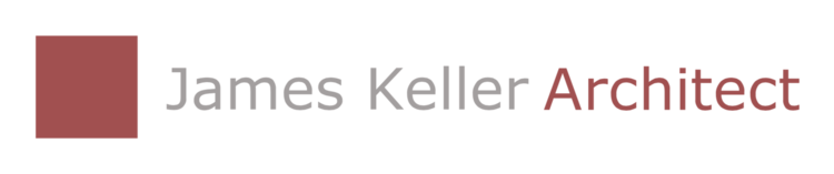 James Keller Architect