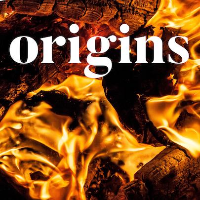 origin smaller.png