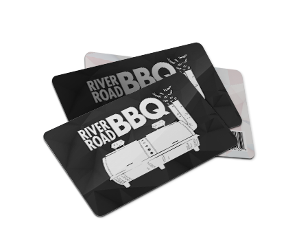 Giftcards no BKG.png