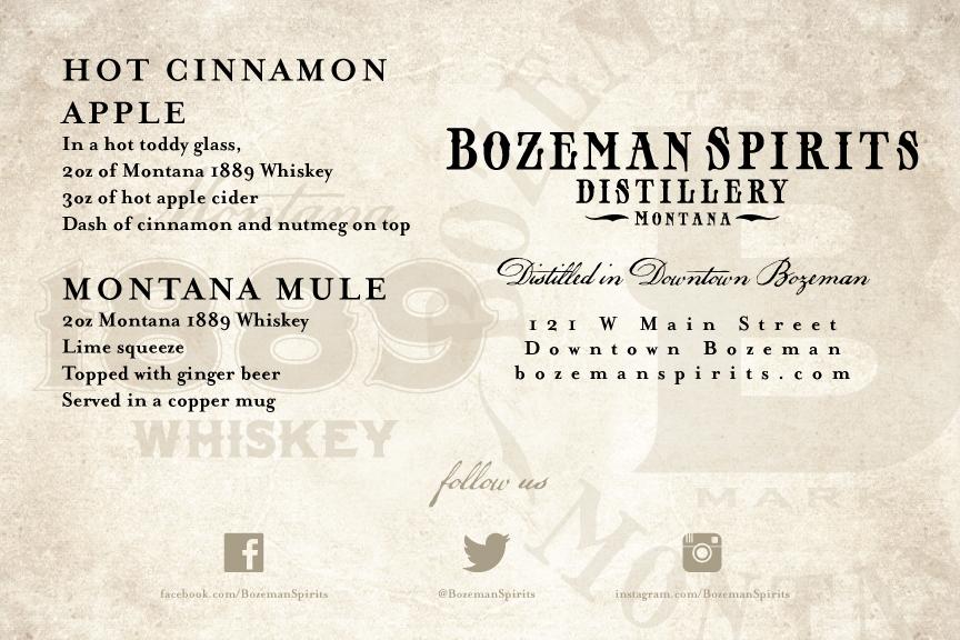 WhiskeyBK.jpg