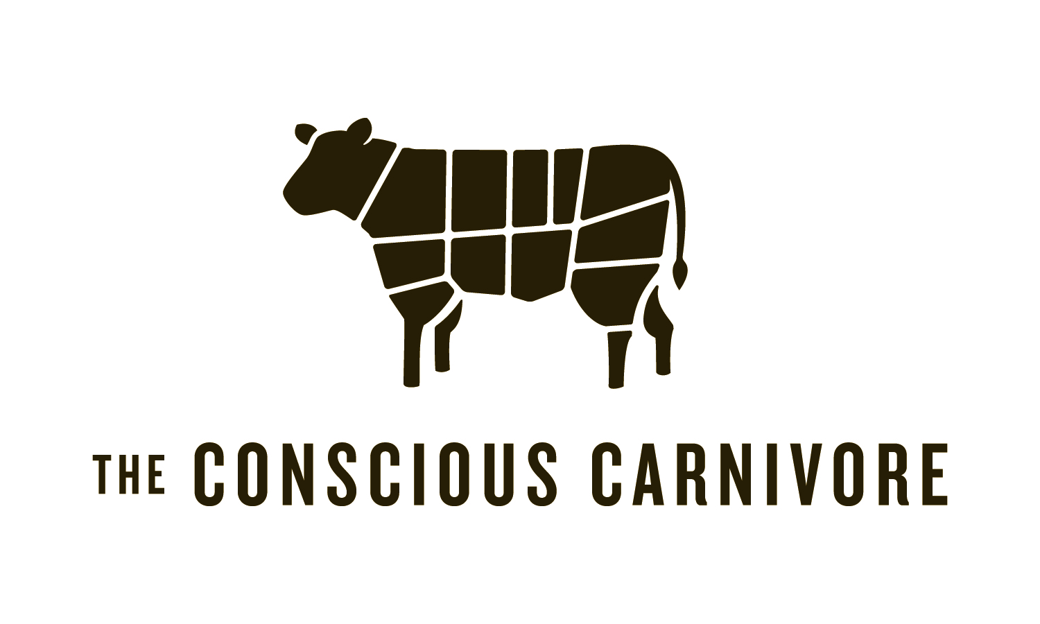 The Conscious Carnivore