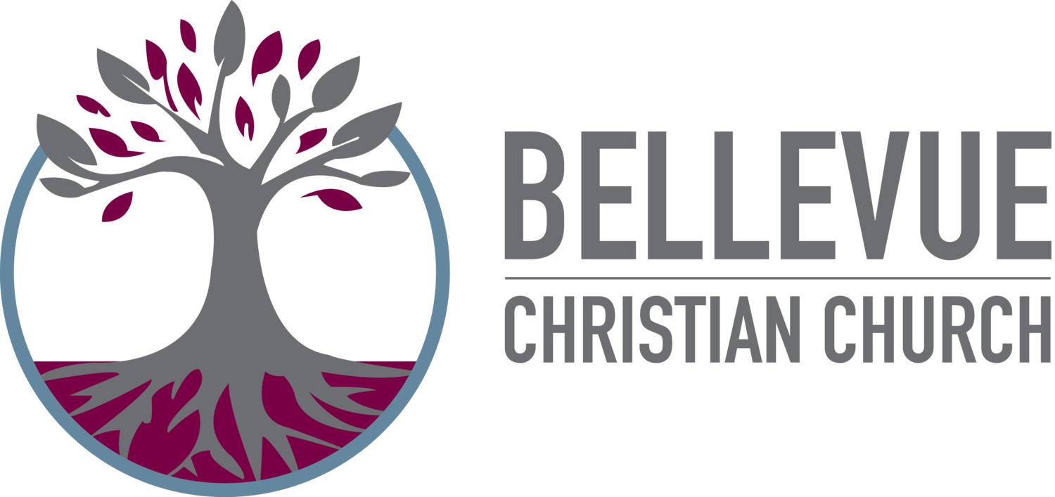 Bellevue Christian Church