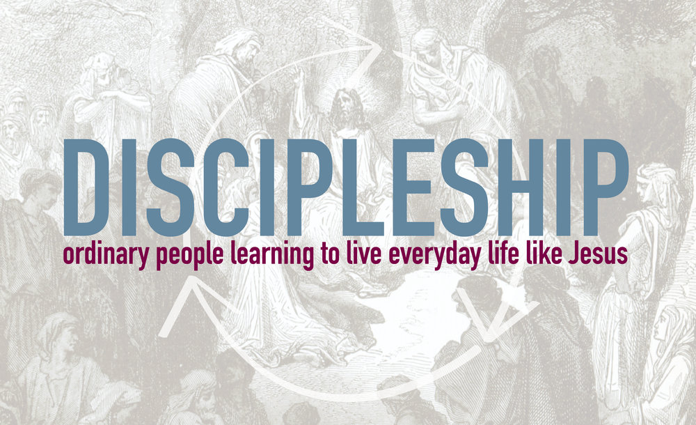 discipleship series.png