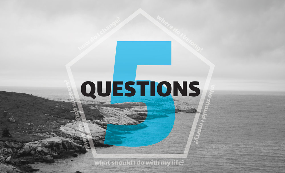 five questions-2.jpg