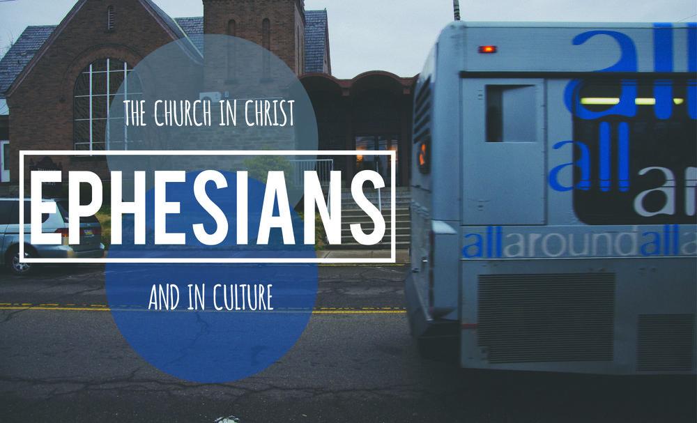 Ephesians Series 2.jpg