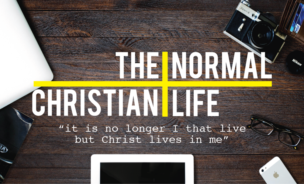 The Normal Christian Life-01.png