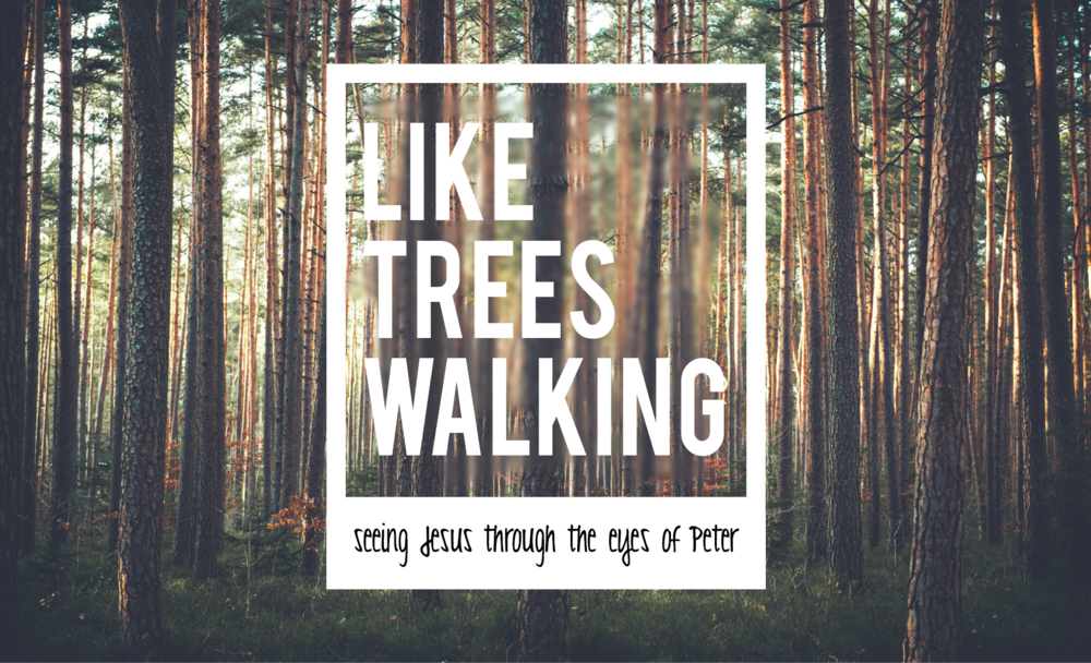 Like Trees Walking.png