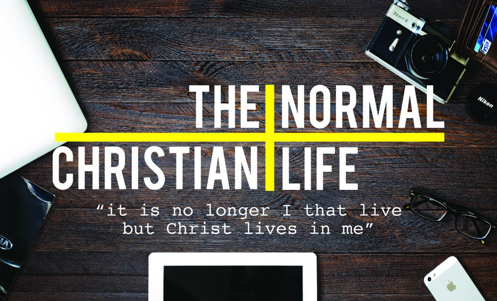 The Normal Christian Life-01.jpg