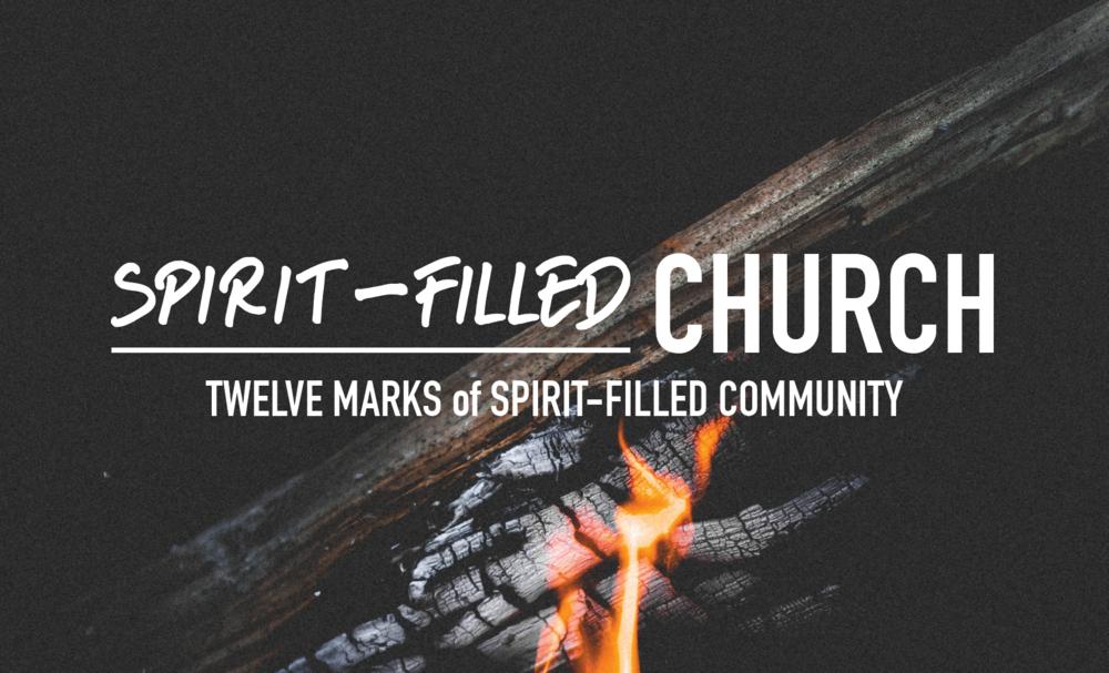 Spirit Filled Church Series-01.png
