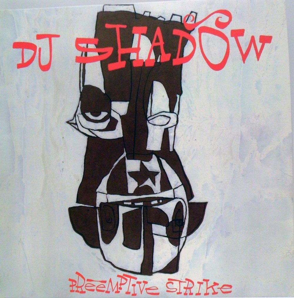 djshadow.jpg