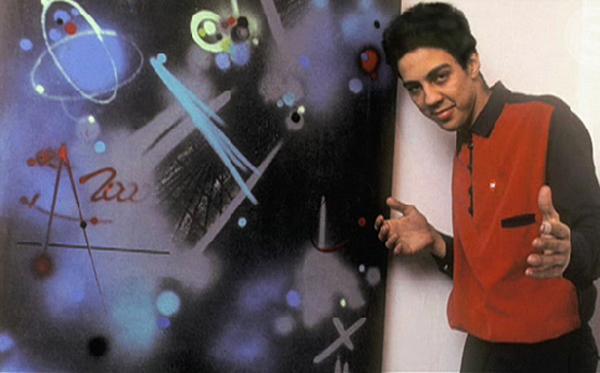 futura_2000_early_graffiti_kidsofdada_article_grande.jpg