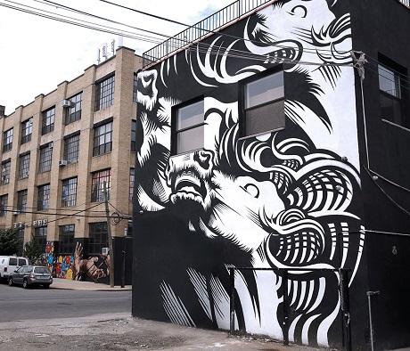 asvp_sugarlift_mural.jpg