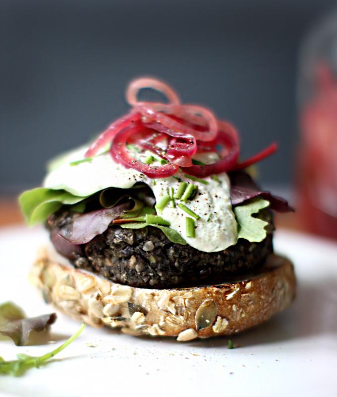 lentilburger2.jpg