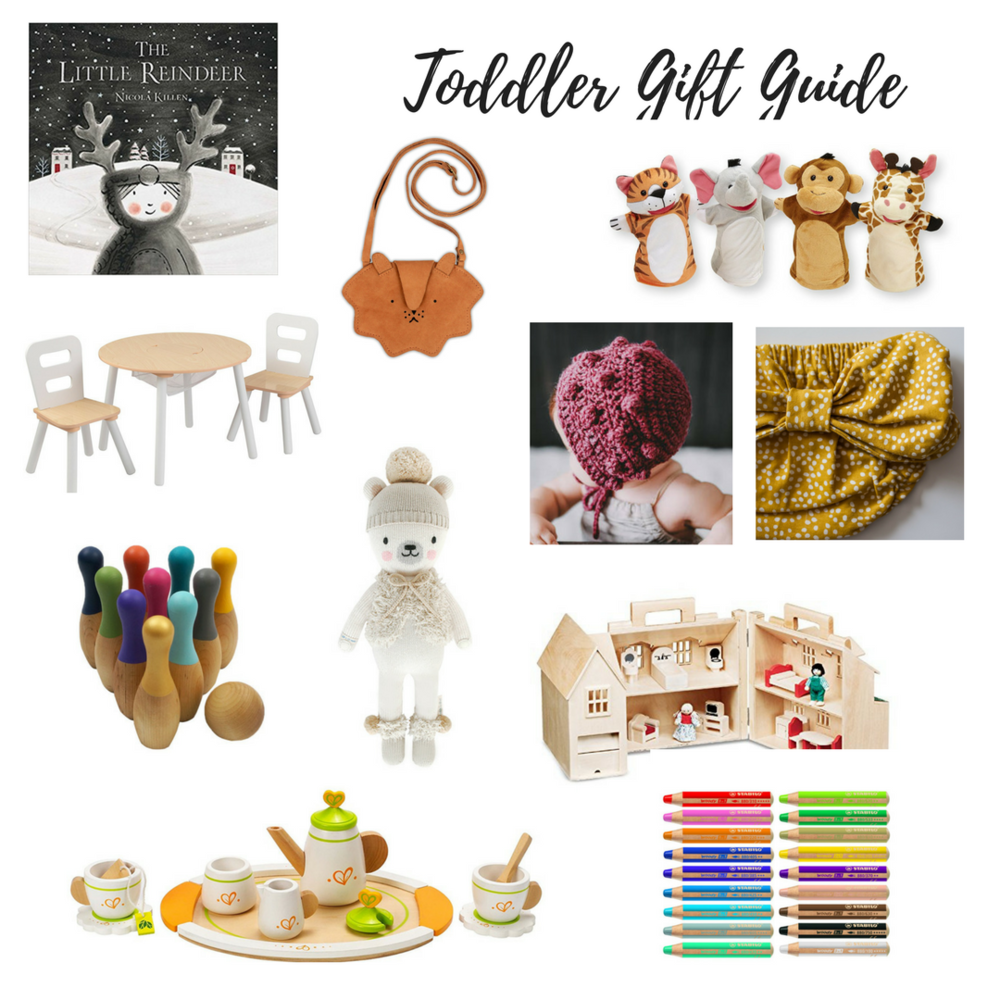 Toddler Gift Guide (2).png