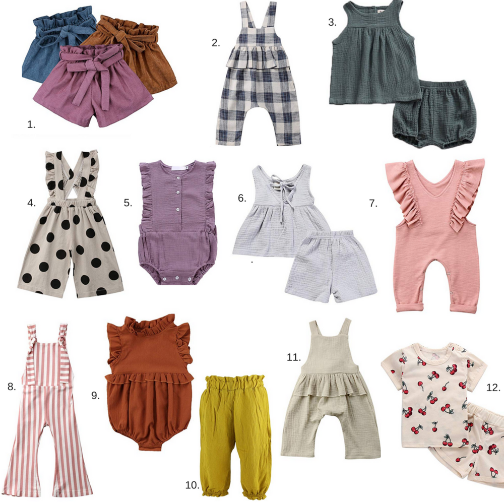 Toddler Gift Guide (1).png