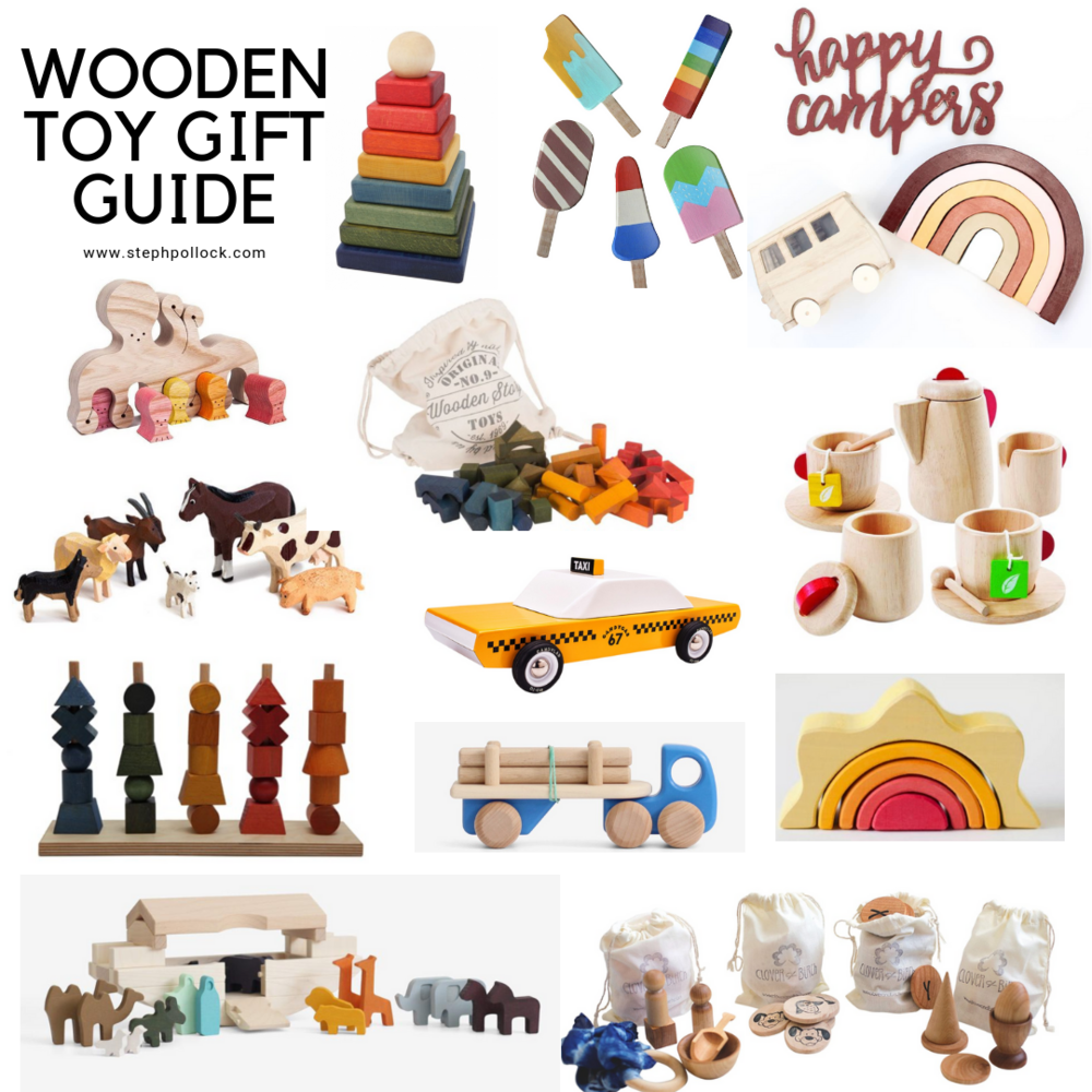 Wooden Toy Gift Guide.png