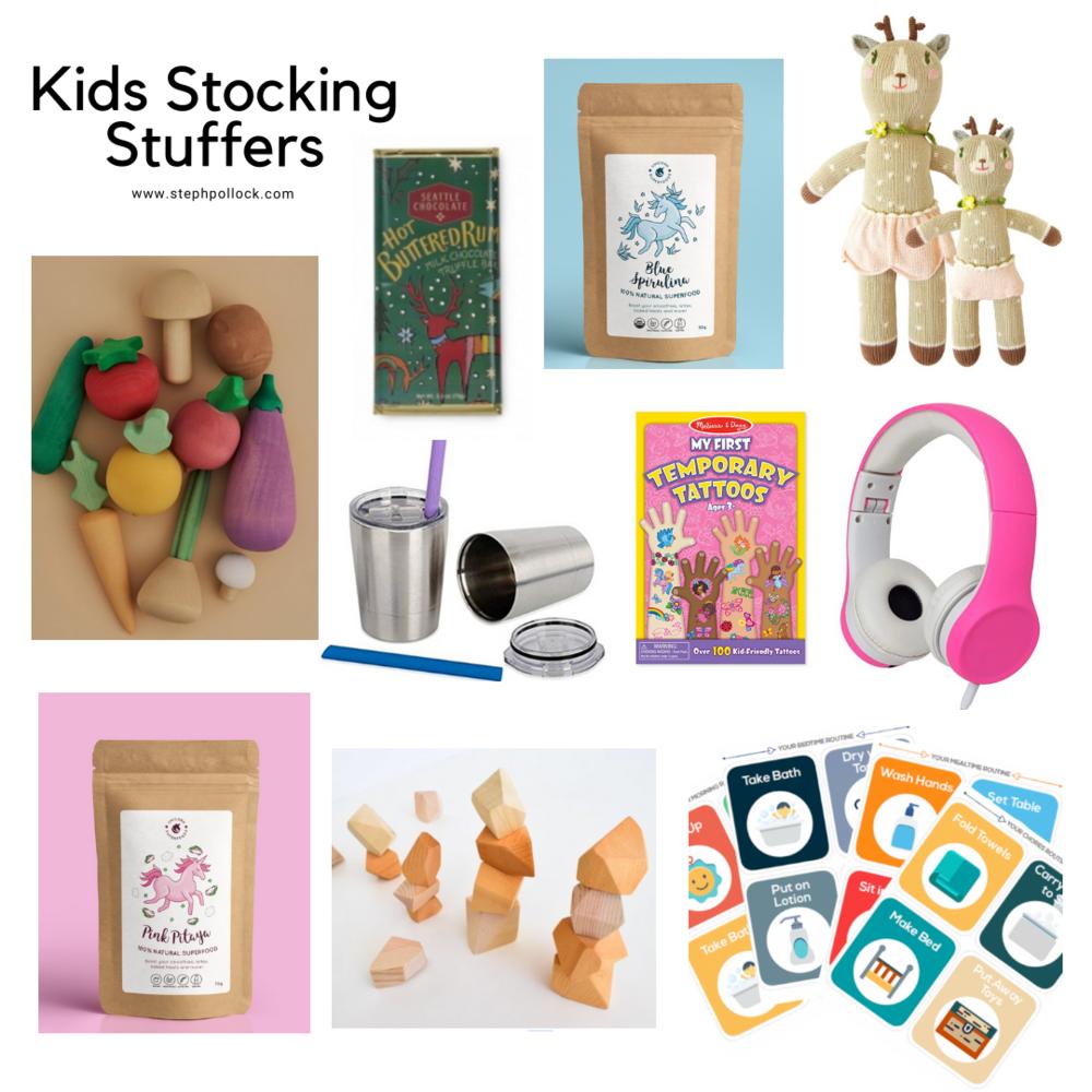 Kids Stocking Stuffers.png