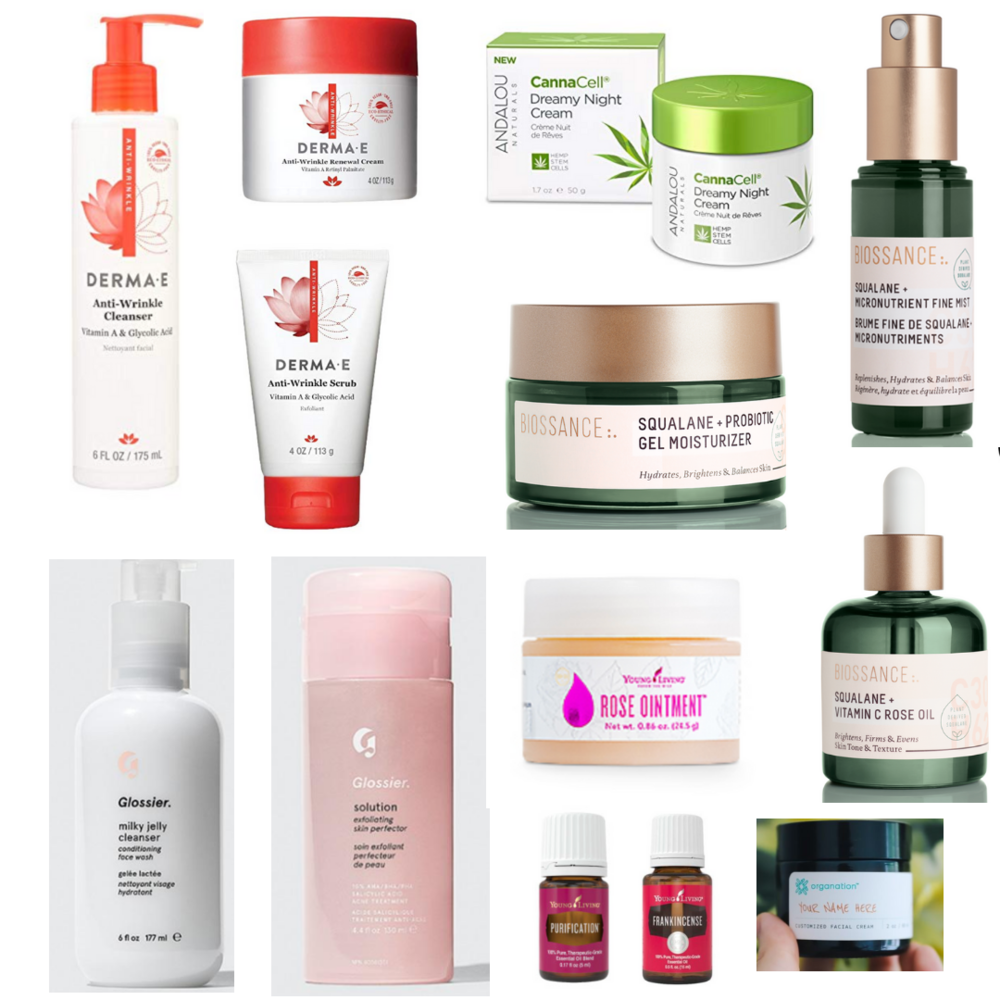 steph.pollock.SKINCARE (2).png