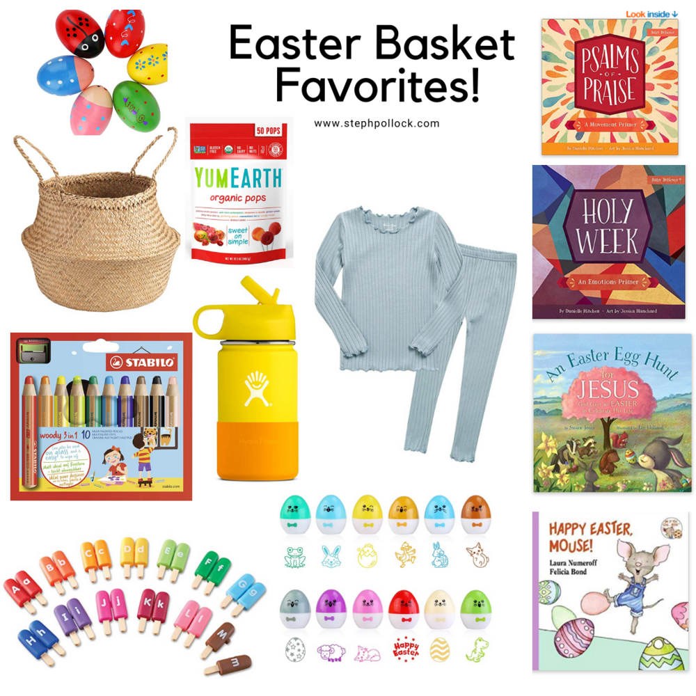 Easter Basket FAVS (1).png