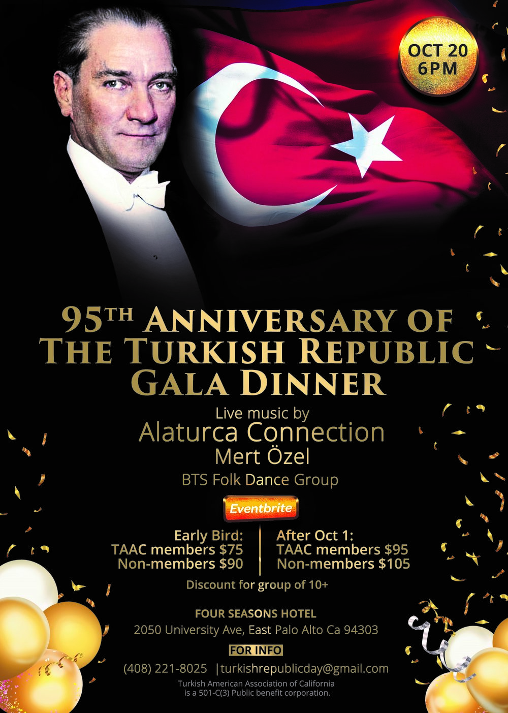 TRDDD Gala TAAC 102018 Poster.jpg