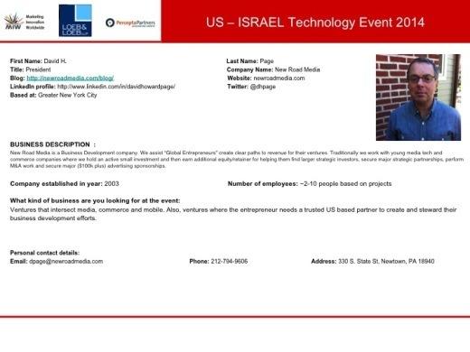 IsraelSlide1.jpg
