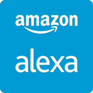 Amazon_Alexa_App_Logo.png