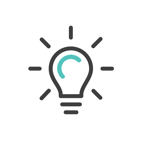 lights_HD-icon.png