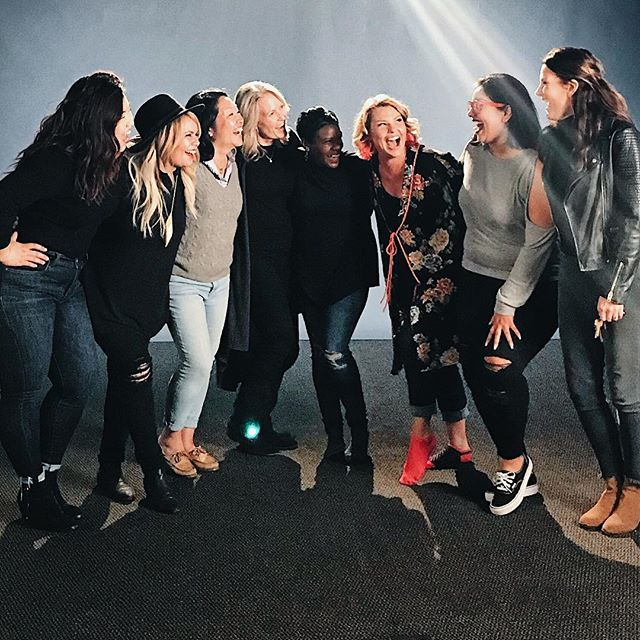 Hey Saddleback women, this one's for you! Don't miss PRAY LOVE LEAD tonight!! Go to Saddleback.com/PrayLoveLead to find a location near you or watch online! 📷: @beckathacher #saddlebackchurch #praylovelead #saddlebackwomen